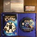 Secret Agent Clank (PS2) (PAL) (б/у) фото-2