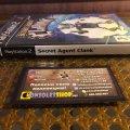 Secret Agent Clank (PS2) (PAL) (б/у) фото-5