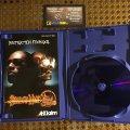 Shadow Man: 2econd Coming (б/у) для Sony PlayStation 2