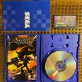 Shadow the Hedgehog (б/у) для Sony PlayStation 2