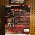 Silent Hill 2 (Special 2 Disc Set) (PS2) (PAL) (б/у) фото-2