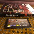 Silent Hill 2 (Special 2 Disc Set) (PS2) (PAL) (б/у) фото-4