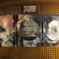 Silent Hill 2 (Special 2 Disc Set) (PS2) (PAL) (б/у) фото-5