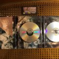 Silent Hill 2 (Special 2 Disc Set) (PS2) (PAL) (б/у) фото-6
