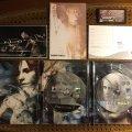 Silent Hill 2 (Special 2 Disc Set) (PS2) (PAL) (б/у) фото-7