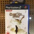 Silent Hill: Origins (б/у) для Sony PlayStation 2