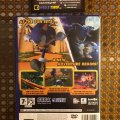Sonic Unleashed (PS2) (PAL) (б/у) фото-4