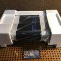 Игровая приставка Sony PlayStation 2 FAT NTSC-U SCPH-30001 (новая)