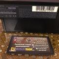 Игровая приставка Sony PlayStation 2 (FAT) (SCPH-39003) (Boxed) (PAL) (б/у) фото-10