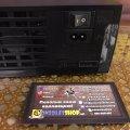 Игровая приставка Sony PlayStation 2 (FAT) (SCPH-39003) (Boxed) (PAL) (б/у) фото-11