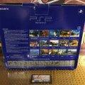 Игровая приставка Sony PlayStation 2 (FAT) (SCPH-39003) (Boxed) (PAL) (б/у) фото-2