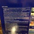 Игровая приставка Sony PlayStation 2 (FAT) (SCPH-39003) (Boxed) (PAL) (б/у) фото-3