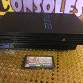Игровая приставка Sony PlayStation 2 (FAT) (SCPH-39003) (Boxed) (PAL) (б/у) фото-7