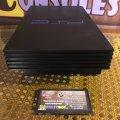 Игровая приставка Sony PlayStation 2 (FAT) (SCPH-39003) (Boxed) (PAL) (б/у) фото-8