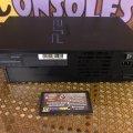 Игровая приставка Sony PlayStation 2 (FAT) (SCPH-39003) (Boxed) (PAL) (б/у) фото-9