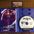 Soulcalibur II (б/у) для Sony PlayStation 2