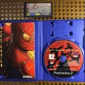 Spider-Man 2 (PS2) (PAL) (б/у) фото-2