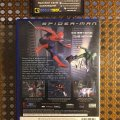 Spider-Man: The Movie Game (PS2) (PAL) (б/у) фото-4