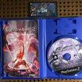 Summoner 2 (б/у) для Sony PlayStation 2