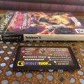 Tekken 5 (PS2) (PAL) (б/у) фото-5