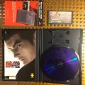 Tekken Tag Tournament (б/у) для Sony PlayStation 2