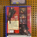Tenchu: Wrath of Heaven (б/у) для Sony PlayStation 2