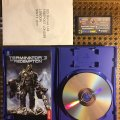 Terminator 3: The Redemption (PS2) (PAL) (б/у) фото-3