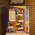 The Simpsons: Hit & Run (PS2) (PAL) (б/у) фото-4