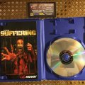 The Suffering (PS2) (PAL) (б/у) фото-3