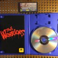 The Warriors (PS2) (PAL) (б/у) фото-3