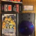 TimeSplitters (PS2) (PAL) (б/у) фото-3