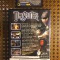 TimeSplitters (PS2) (PAL) (б/у) фото-4