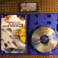 TOCA Race Driver 3 (PS2) (PAL) (б/у) фото-3