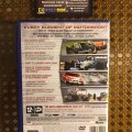 TOCA Race Driver 3 (PS2) (PAL) (б/у) фото-4