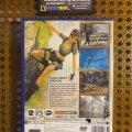 Tomb Raider: Legend (PS2) (PAL) (б/у) фото-4