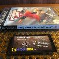 Tony Hawk's Downhill Jam (б/у) для Sony PlayStation 2