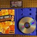 Tony Hawk's Underground 2 (PS2) (PAL) (б/у) фото-3