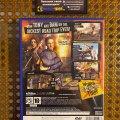 Tony Hawk's Underground 2 (PS2) (PAL) (б/у) фото-4