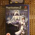 Trapt (PS2) (PAL) (б/у) фото-1