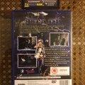 Trapt (PS2) (PAL) (б/у) фото-4