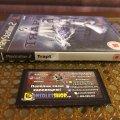 Trapt (PS2) (PAL) (б/у) фото-5