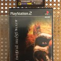 Twisted Metal: Black (PS2) (PAL) (б/у) фото-1