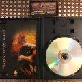 Twisted Metal: Black (PS2) (PAL) (б/у) фото-3