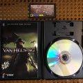 Van Helsing (б/у) для Sony PlayStation 2