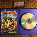 Worms 4: Mayhem (PS2) (PAL) (б/у) фото-3