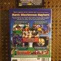 Worms 4: Mayhem (PS2) (PAL) (б/у) фото-4