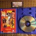 XIII (б/у) для Sony PlayStation 2