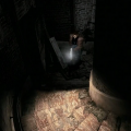 Alone in the Dark: The New Nightmare (PS2) скриншот-2