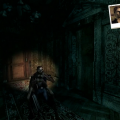 Alone in the Dark: The New Nightmare (PS2) скриншот-3