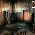 Alone in the Dark: The New Nightmare (PS2) скриншот-4